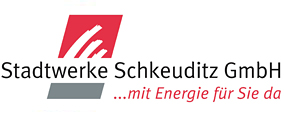 Partner SW Schkeuditz