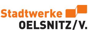 Partner SW Oelsnitz