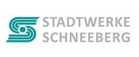 Partner SW Schneeberg